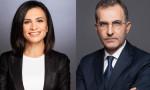 Allianz Partners Türkiye'de iki yeni atama