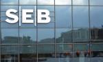 SEB, üç Baltık yaşam birimini birleştirecek