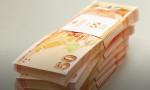 Bağ-Kur emeklisi en düşük 1736 lira maaş alacak