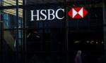HSBC'de sigortacılığın başına Mark Tucker atandı