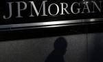 JPMorgan'dan Türkiye için büyüme tahmini