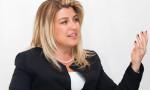 CPP, Türkiye'de InsurTech şirketi satın alacak