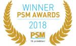 PSM AWARDS için heyecanlı bekleyiş sona eriyor