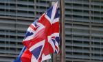 Birleşik Krallık'ta konut piyasası darbe yiyebilir