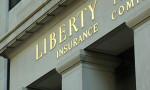 Liberty, Lüksemburg için lisans aldı