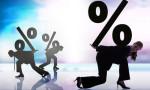 Ekonomistler Merkez'in faiz kararını değerlendirdi