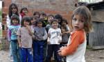 Arjantin'de yoksulluk son 10 yılın en yüksek seviyesinde