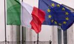 AB ve İtalya bütçe krizinde anlaşma yolunda