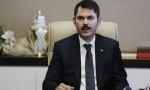 İstanbul Havalimanı'nın etrafına konut yapılacak