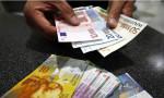 Euro Bölgesi'nde enflasyon düşüş kaydetti