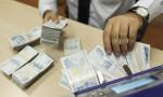 Banka sandıkları teşvikten yararlanmalıdır