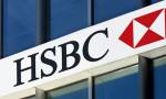 HSBC Life, Çin'in üçüncü en büyük şehrinde şube açtı