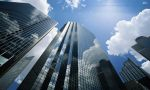 McKinsey'nin Küresel Bankacılık Raporu'nda dikkat çeken bulgular