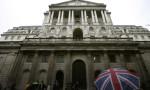 İngiltere MB faiz kararını açıkladı