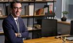 Asistans Şirketler Derneği yeni yönetim kurulu göreve hazır