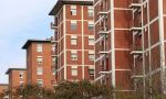Lojman kira artışları belirlendi