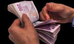 Prim borçları ile ilgili flaş açıklama!