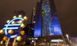 ECB'den küresel ekonomi için yavaşlama öngörüsü