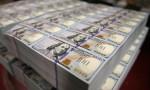 Türkiye'ye doğrudan yatırım girişi yüzde 2,8 azaldı