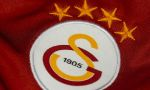 Galatasaray'a iş dünyasından transfer