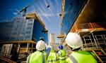 Sigortalı çalışan sayısı son 1 yılda 262 bin arttı