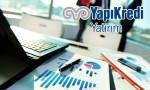 Yapı Kredi Yatırım'da genel müdür değişikliği
