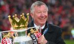 Sir Alex Ferguson, Manchester United'a geri döndü!