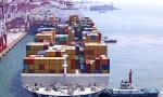 Analistler dış ticaret verisini değerlendirdi