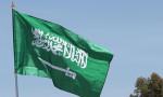 Suudi sigortacılığında konsolidasyon beklentisi