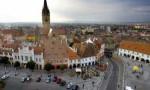 Romanya'da sigorta şirketlerine büyük ceza