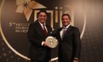 Yılın En İyi Brokeri ödülünü, Howden sigorta kazandı