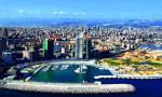 MENA'da en fazla sigorta şirketi Lübnan'da