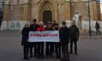 Güneş Sigorta acenteleri Saraybosna'da bir araya geldi