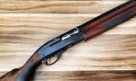 Remington silah şirketi iflas ediyor