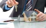 Konutta banka kredisi kullanımı yüzde 30 düştü