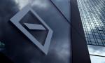 Deutsche Bank Türkiye'de flaş ayrılık