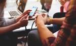 TÜRKONFED ve İş Bankası'ndan Dijital Anadolu Projesi
