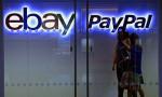 Paypal ve eBay ortaklığı sona erdi