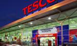 Tesco 4 milyar sterlin ödemek zorunda kalabilir