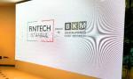 FinTech, sektörde rekabet ve işbirliğini yeniden şekillendiriyor