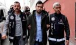 Anadolu Farm'ın 'gizli patronu' bankacı çıktı