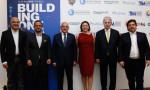 Global Girişimcilik Kongresi 16-19 Nisan'da İstanbul'da