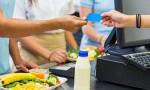 Yemek kartlarında yeni düzenleme
