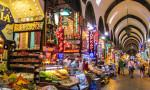 CardFinans'tan  Ramazan kampanyası