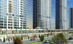 Dumankaya ve Fi Yapı'da inşaatlar devam edecek
