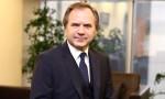 Garanti Leasing'e 50 milyon euro kredi
