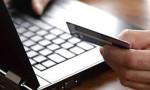 Kredi kartı faiz oranları artırıldı