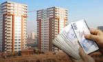 Konut kredisi faizlerinde artış başladı