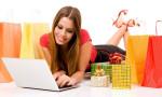 Vatandaşı online alışverişten bezdirme yolları!