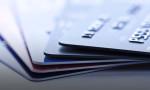 Tüketicilere kartlı alışverişlerde 'komisyon' uyarısı